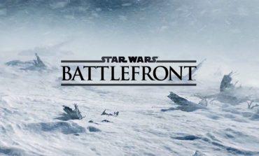 Star Wars: Battlefront'tan X-Wing'li yeni video