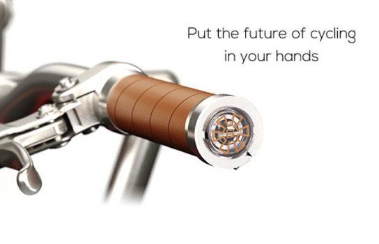 bike-smart-grips1