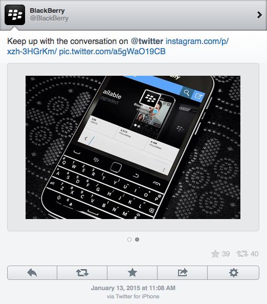 blackberry-iphone-522x594