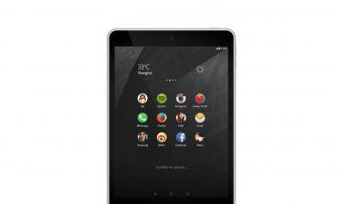Nokia 4 dakikada 20.000 tablet sattı