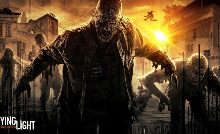 Video: 3D yazıcınız var ise Dying Light zombi figürü bedava
