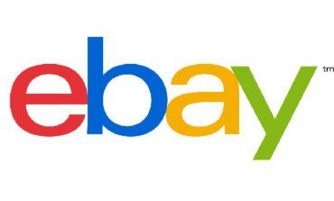 eBay, PayPal ayrılığı 2400 kişiyi işsiz bırakacak
