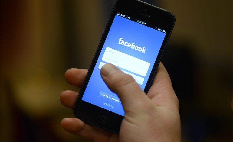 Facebook mobil büyümeye devam ediyor
