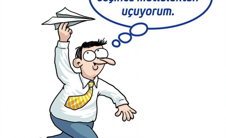Turkcell Profesyoneller Kulübü üyelerine Pegasus uçuşlarında ücretsiz koltuk seçimi