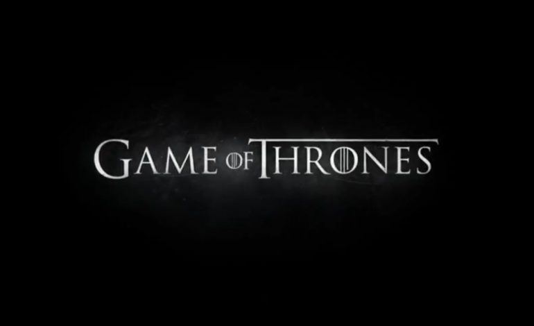 Video: Game Of Thrones 5. sezon fragmanı sızdırıldı