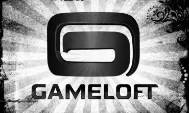 Gameloft Nijerya'da yeni açtığı ofis ile Afrika'daki faaliyetlerini güçlendiriyor