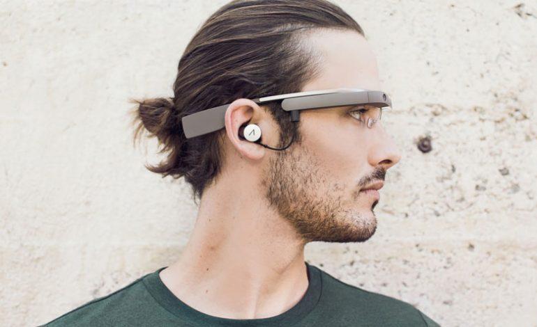 2015 Google Glass için hızlı olacak