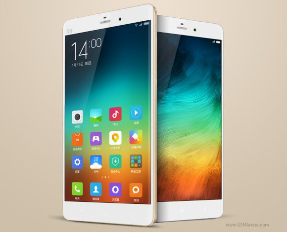 Xiaomi'den iPhone takas programı