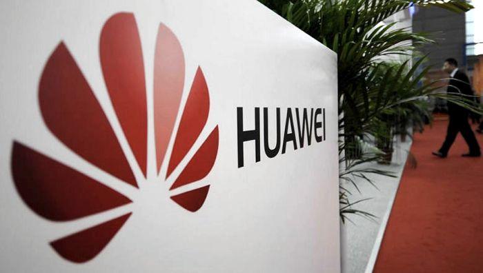 Huawei artık Ascend'i kullanmayacak