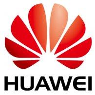 Huawei P8, 15 nisan'da tanıtılacak