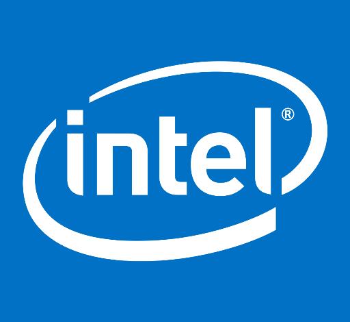 Intel'den kablosuz devrimi geliyor