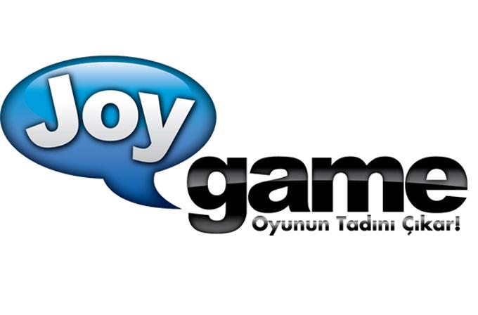 Joy Game, Webrazzi'den 3 ödülle döndü