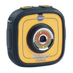 Çocuk oyuncağı aksiyon kamerası