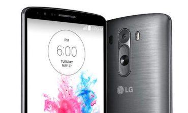 LG'nin pazar payı yükseliyor