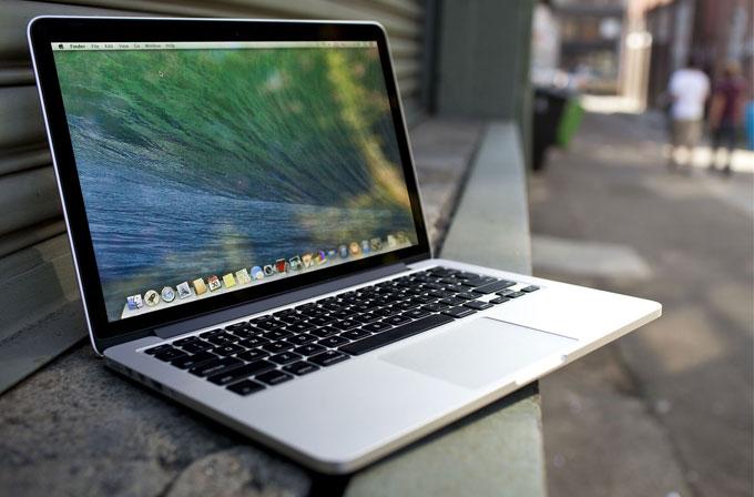 """4 yıllık bir MacBook Pro'yu uygun fiyatla """"yepyeni"""" yapabilirsiniz!"""