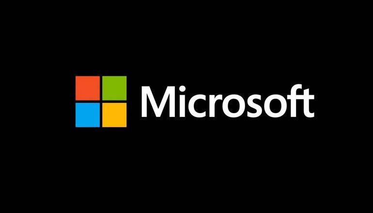 Microsoft'un en yeni giyilebilir teknoloji ürünü; akıllı atkı