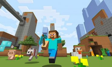 Minecraft kullanıcı adı ve şifreleri sızdırıldı!