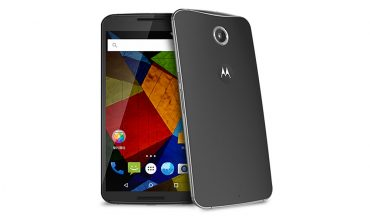 Motorola' dan geri dönüş sinyalleri
