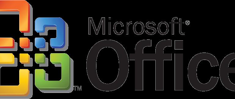 Microsoft Office 2016'yı duyurdu