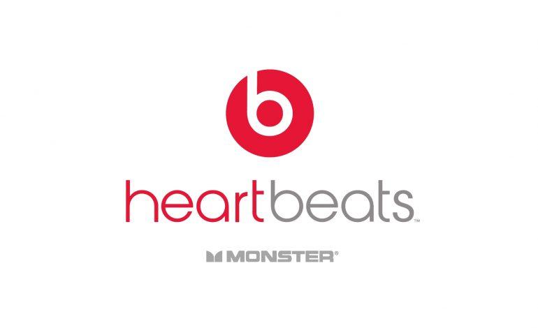 Apple'dan Beats desteği geliyor