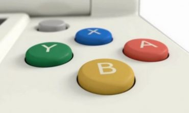 Nintendo'dan 3DS ailesine yeni üye