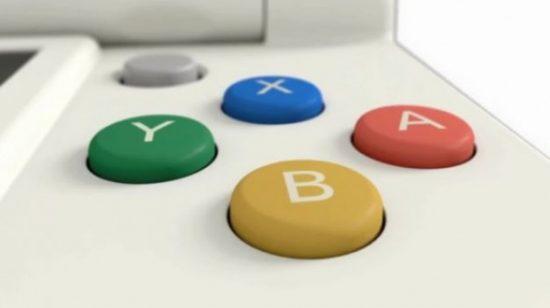 new_3DS_LL_03-590x330