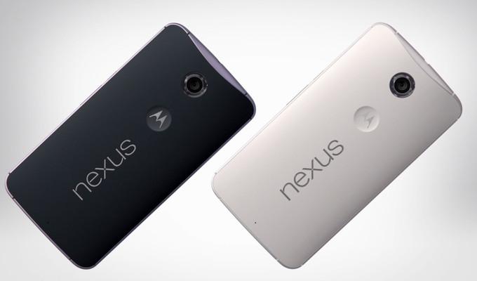 Eski Motorola CEO'su açıkladı; Nexus 6'yı Apple baltaladı
