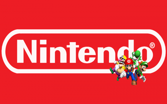 nintendo_logo_by_thedrifterwithin-d5kzl78
