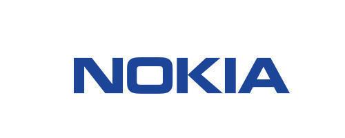 Nokia kâr etmeye başladı