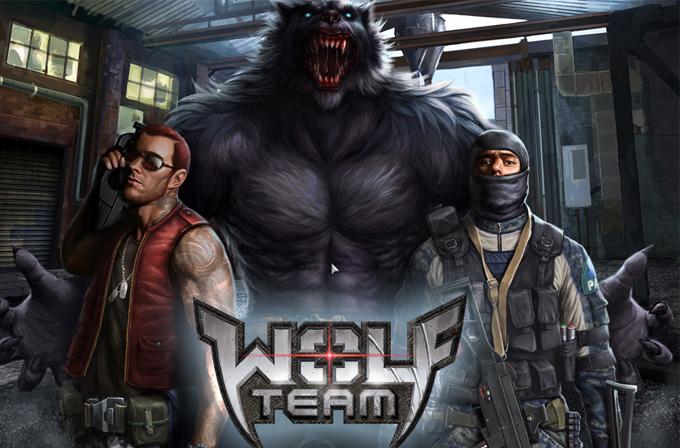 WolfTeam oyuncularına çok güzel haberlerimiz var!