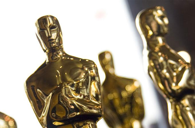 2015 Oscar adayları belli oldu!