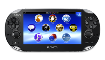 ps_vita_beauty_vf1