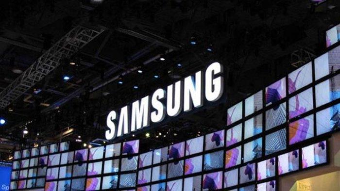 Samsung Çin'deki iddiaları yalanladı