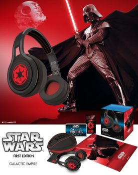 star-wars-themed-head-phones-from-sms-audio1