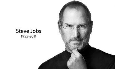 Steve Jobs'un hayat hikayesini anlatan film, nihayet çekiliyor