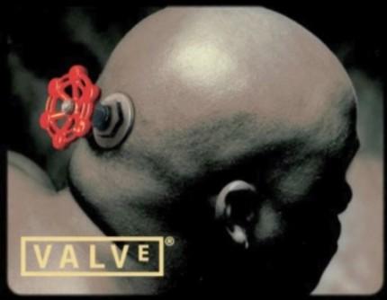 Valve'in ekonomi danışmanı Yunanistan'da ekonomi bakanı oldu