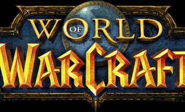 World Of Warcraft bedava mı oynanacak?
