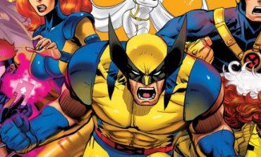 Fox'dan X-MEN serisi açıklaması geldi
