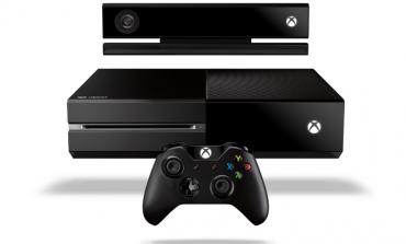 Xbox One'ın fiyatı 349$'a düşüyor