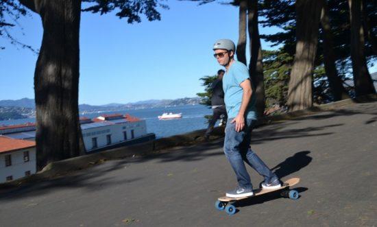 zboard-2-electric-skateboard-4