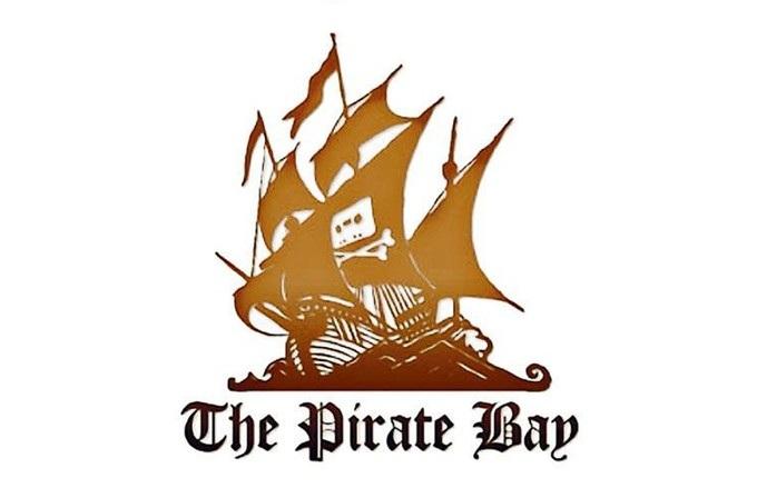 Pirate Bay geri döndü