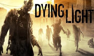 Dying Light'ın Xbox One, PS4 ve PC karşılaştırması yapıldı