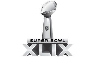 Galeri: Super Bowl 2015'in en iyi 7 reklamı