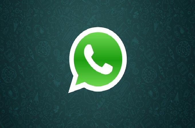 DİKKAT! WhatsApp Call uygulaması için dolandırıcılığa alet olmayın!