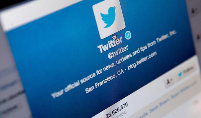 Twitter yeni Instant Timelines özelliği üzerinde çalışıyor