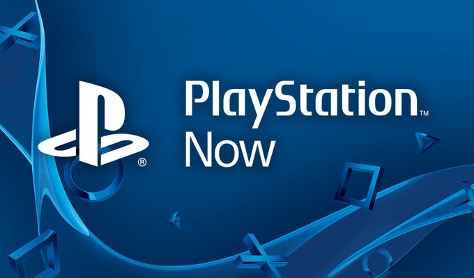 5 PlayStation 3 oyunu PlayStation Now'a eklendi