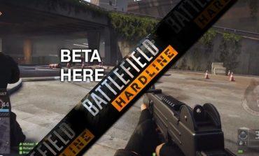 Battlefield: Hardline'ın sistem gereksinimleri açıklandı