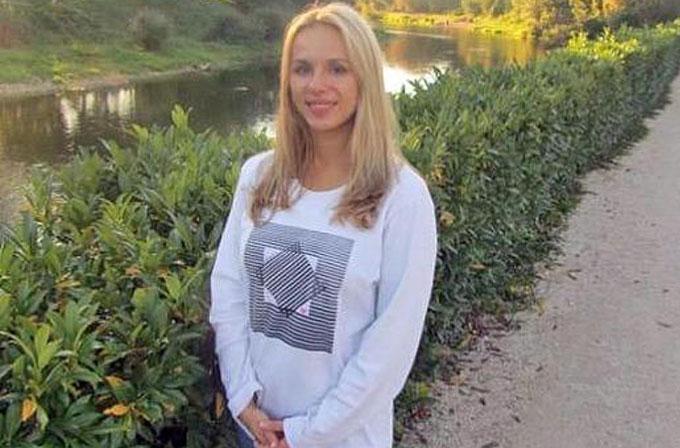 iPhone'nunu küvete düşüren genç kadın hayatını kaybetti