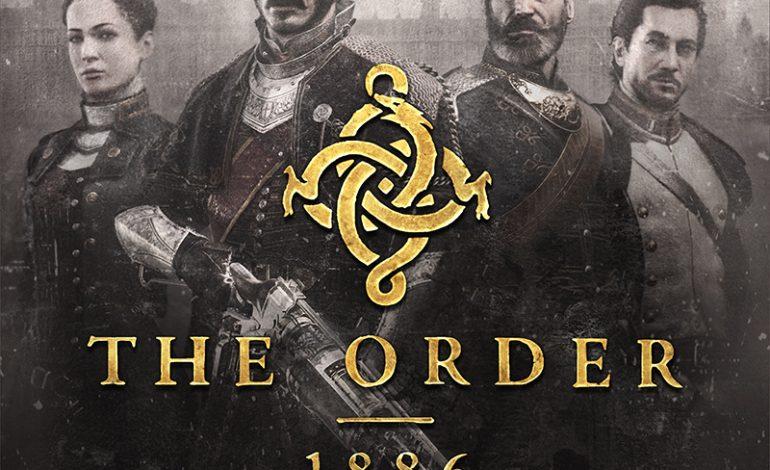 The Order: 1886 ile alternatif bir geçmişe yolculuk yapmaya hazırlanın