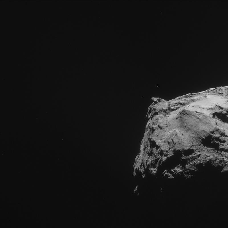 ESA_Rosetta_NAVCAM_20150214T1946_B